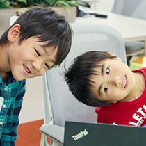 民間学童 目黒区 主体性・創造力・共感力を育てる4つの仕組み