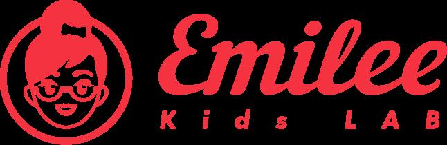 探究型学童 エミリーキッズラボ